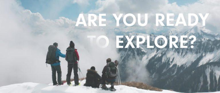 richemont explorer